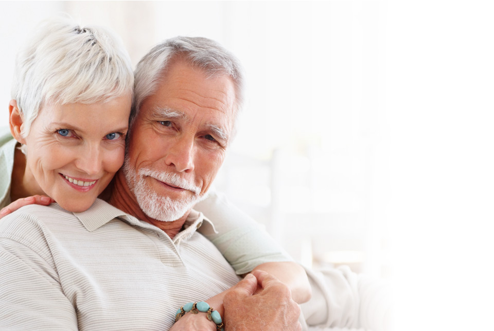 Best Rated Seniors Dating Online Website